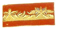 File:Prussian Kanitz Infantry Officer Lace.jpg