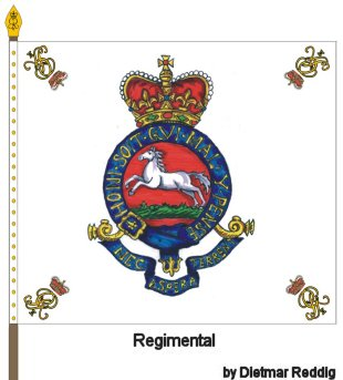File:Hanoverian Foot Guards Regimental Flag.jpg