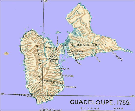 File:Map of Guadeloupe.jpg