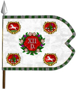 File:12th Dragoons Regimental Guidon.jpg