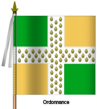 File:Royal Artillerie Ordonnance Flag.jpg