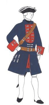 File:Compagnie des Indes Troops 1762.jpg