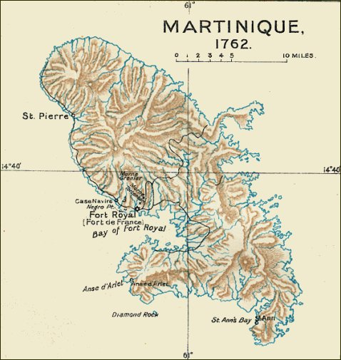 File:Map of Martinique.jpg