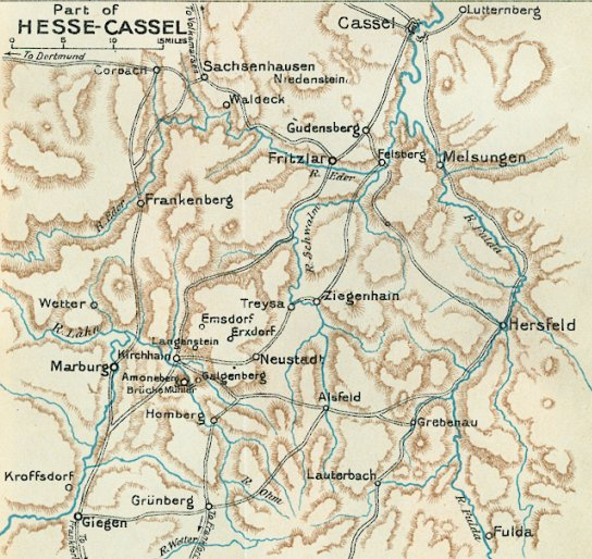 File:Map of Part of Hesse-Kassel.jpg