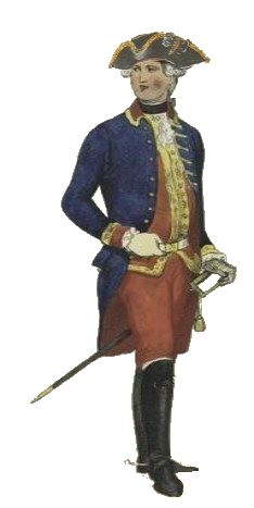File:Austrian Großer General-Stab Uniform.jpg