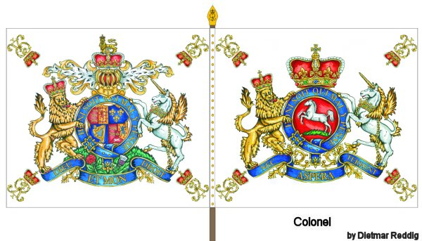 File:Hanoverian Standard Colonel Flag.jpg