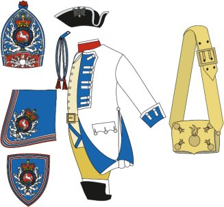 File:Breidenbach Dragoons Uniform Plate.jpg