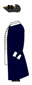 File:British Navy Midshipman Uniform.jpg