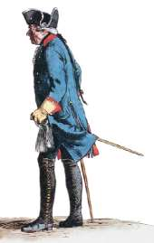 File:Prussian Land Regiment 1 Officer.jpg