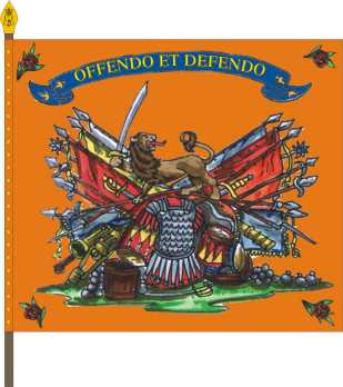 File:Hardenberg Infantry Regimental Flag.jpg