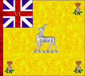 File:6th Foot Regimental Colour.jpg