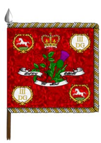 File:3rd Dragoon Guards King Standard.jpg