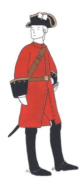 File:Compagnie des Indes Guard.jpg