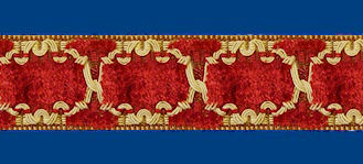 File:Royal Livery.jpg