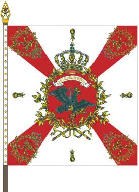 File:Manteuffel Infantry Colonel Flag.jpg