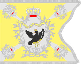 File:Stechow Dragoons Squadron Standard.jpg