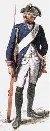 File:Lestwitz Infantry Private.jpg
