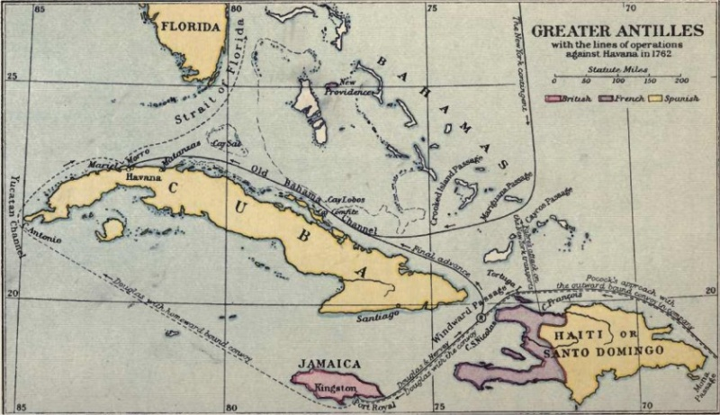 File:Map of the Greater Antilles.jpg