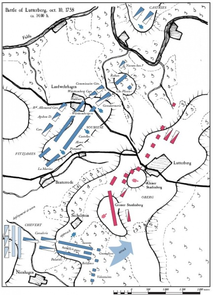 File:Battle of Lutterberg.jpg