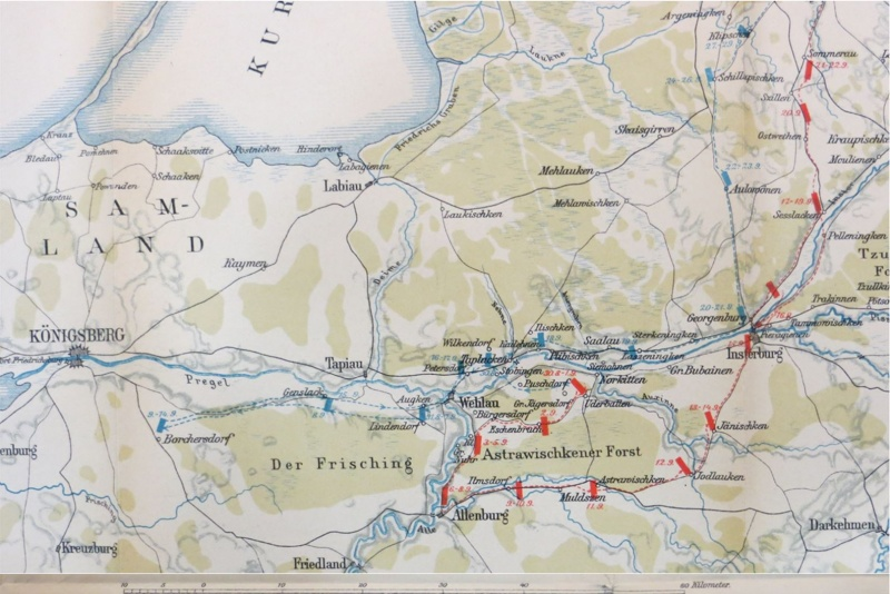 File:1757 - Russian campaign in East Prussia - Movements September.jpg