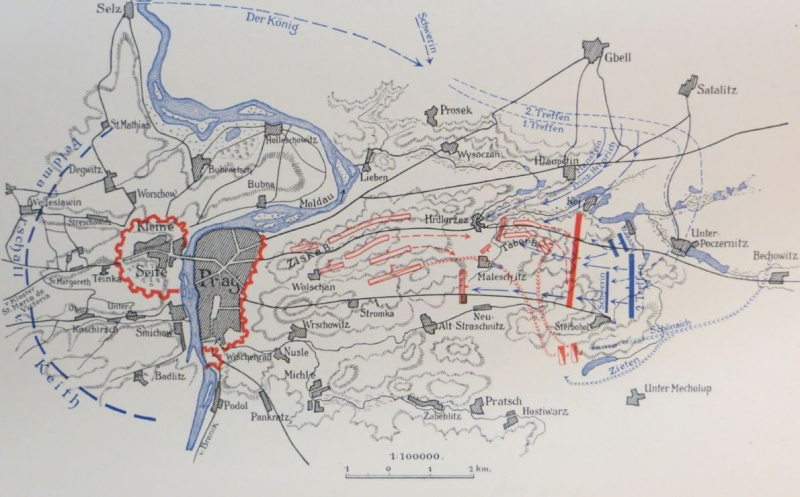 File:Battle of Prague.jpg