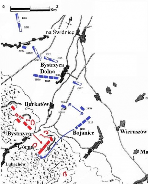 File:Battle of Burkersdorf 5.jpg