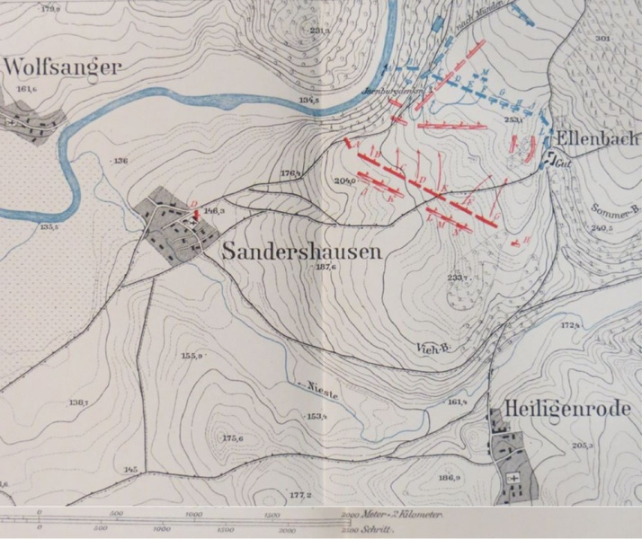File:Combat of Sandershausen.jpg