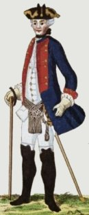 File:Brandes Fusiliers Officer.jpg